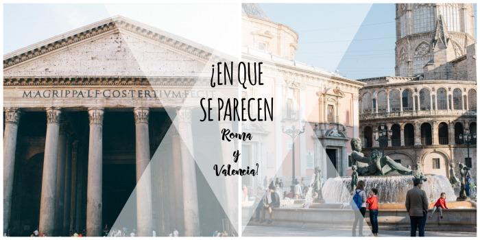 Perecido-ROma-Valencia