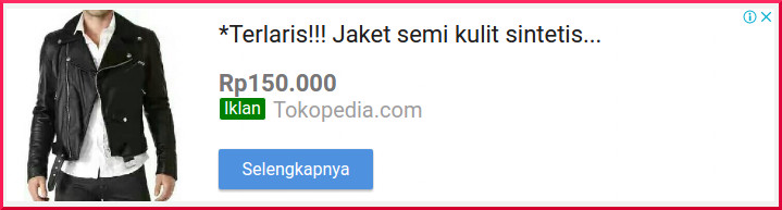 contoh-iklan-In-article-ads-native-adsense