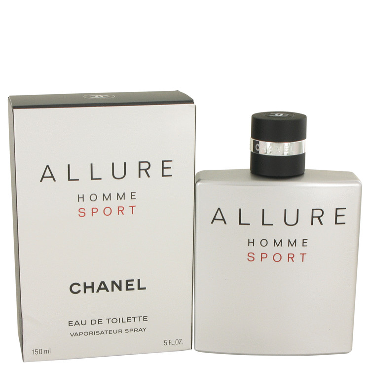 10 Colognes That Will Get You Laid   MakellBird.info 8746bc342b7