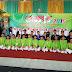 Alhamdulillah, SMPIT Bina Amal Semarang Juara Lagi, Berprestasi Lagi, Lomba Olimpiade Al Quran dan Sains Tingkat Propinsi