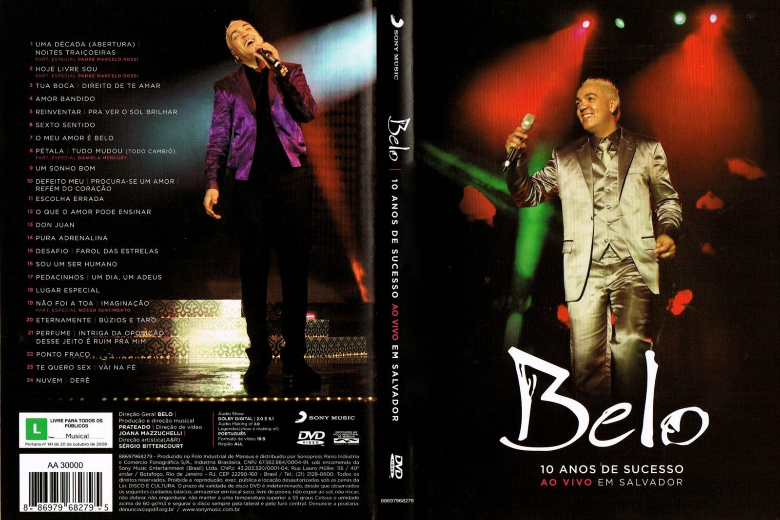 BELO SOL PRA DO VER GRATIS BRILHAR BAIXAR DVD O