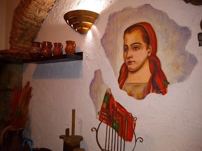 Taberna Balkanika