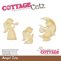http://www.scrappingcottage.com/search.aspx?find=angel+trio