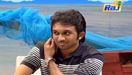Beach Girlz With Siva & Sripathy | Episode 73 | Bhavana | Kalyani | Beach Girlz Season 2 | Raj TV