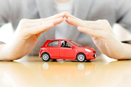 Cheap Comprehensive Car Insurance