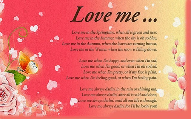 Famous Long Distance Love Quotes