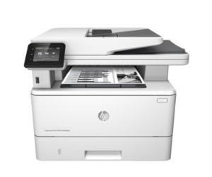 hp-laserjet-mfp-m436-printer-driver