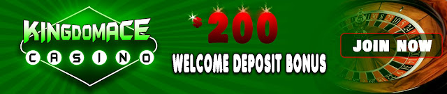 200 welcome bonus
