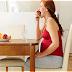 ¿Cómo comer durante el embarazo?