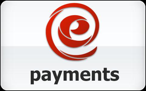 موقع بيقدم ليك فيزا وحساب بنكى لتفعيل البى بال وجوجل ادسنس وامازون وجوجل payoneer