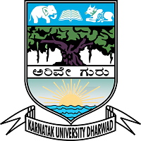 Karnatak University UG Results 2018, KUD PG Results, Score Crad 2017-2018
