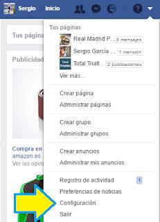 Redes Sociales, facebook, emails, social media