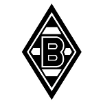 Nama Julukan Klub Sepakbola Klub Sepakbola Borussia Mönchengladbach