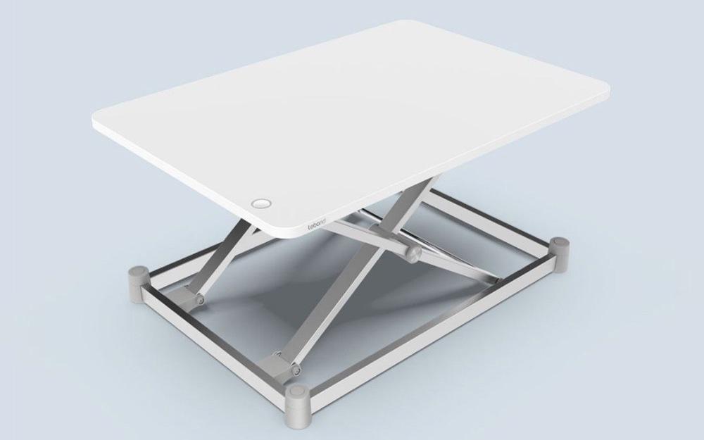 xiaomi mijia leband electric standing desk