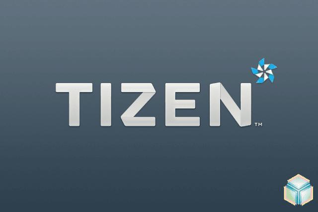 سامسونج تقيم مسابقة لجذب مطورين التطبيقات لمنصة tizen