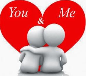 Unduh 960 Gambar Hati Untuk Kekasih Paling Baru Gratis HD