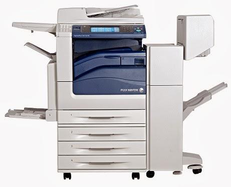 Mesin Cetak Foto, mesin cetak foto digital,