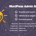 WP Admin Smart Box v1.0 Powerful Plugin - Wordpress