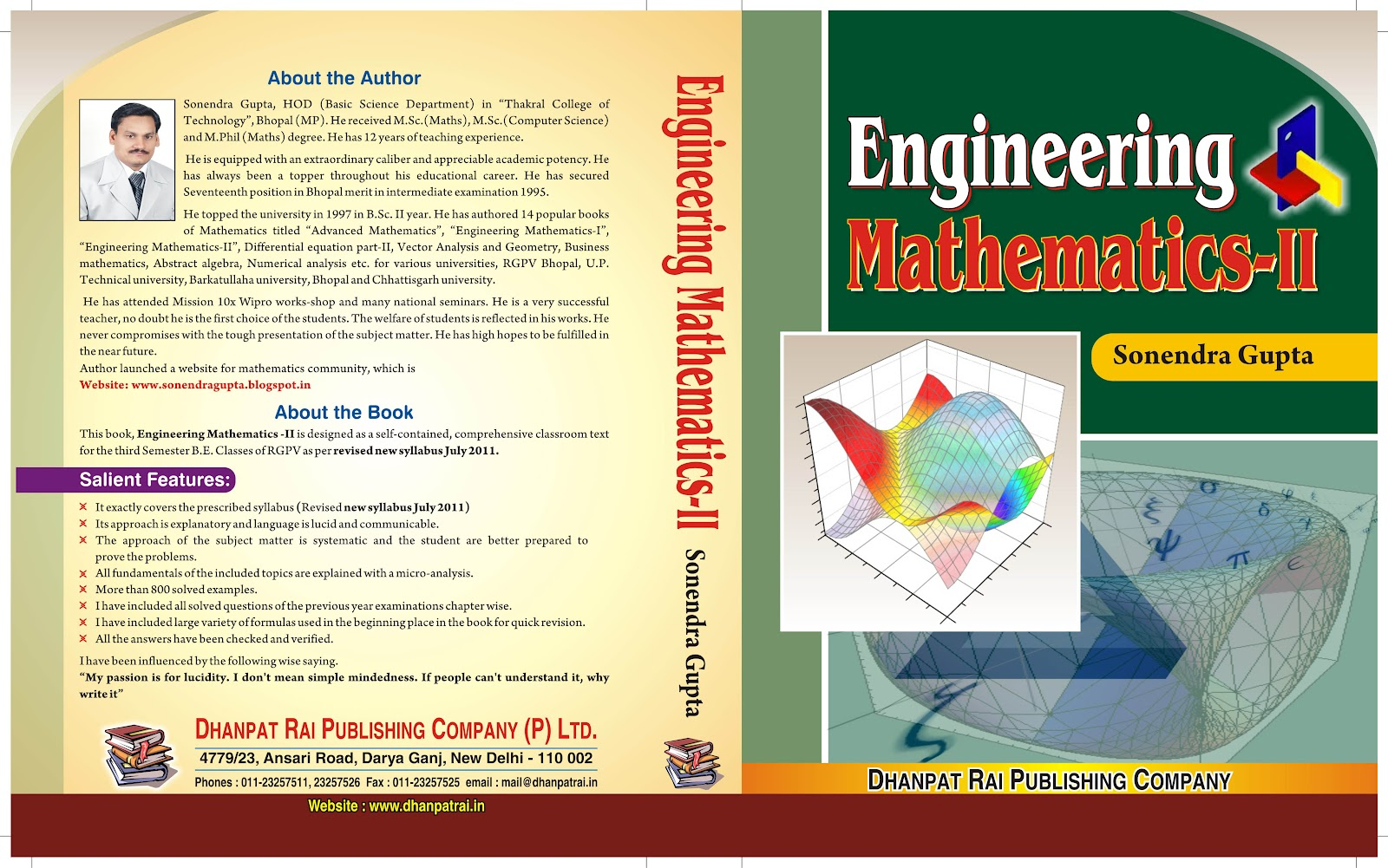 engineering mathematics ii Engineering mathematics engineering mathematics – ii engineering mathematics -iii probability & statistics probability.