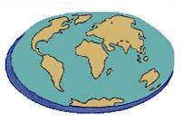 Deriva continental 4
