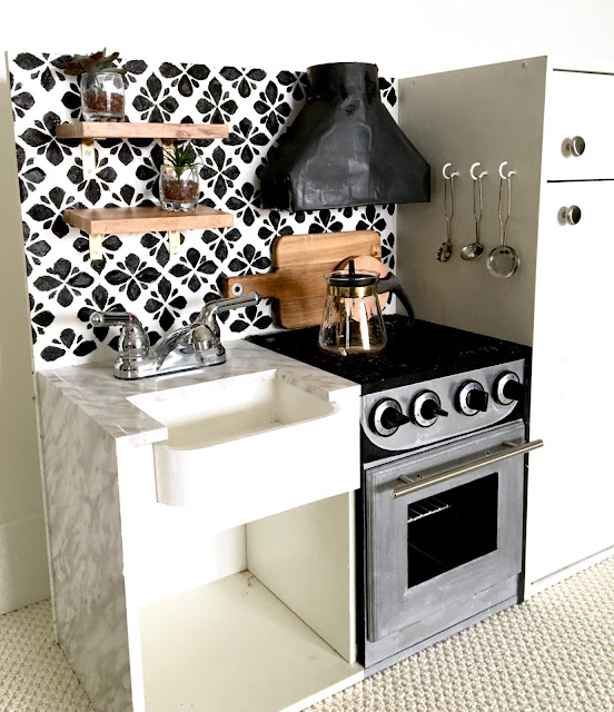 DIY-play-kitchen-remodel-harlow-and-thistle