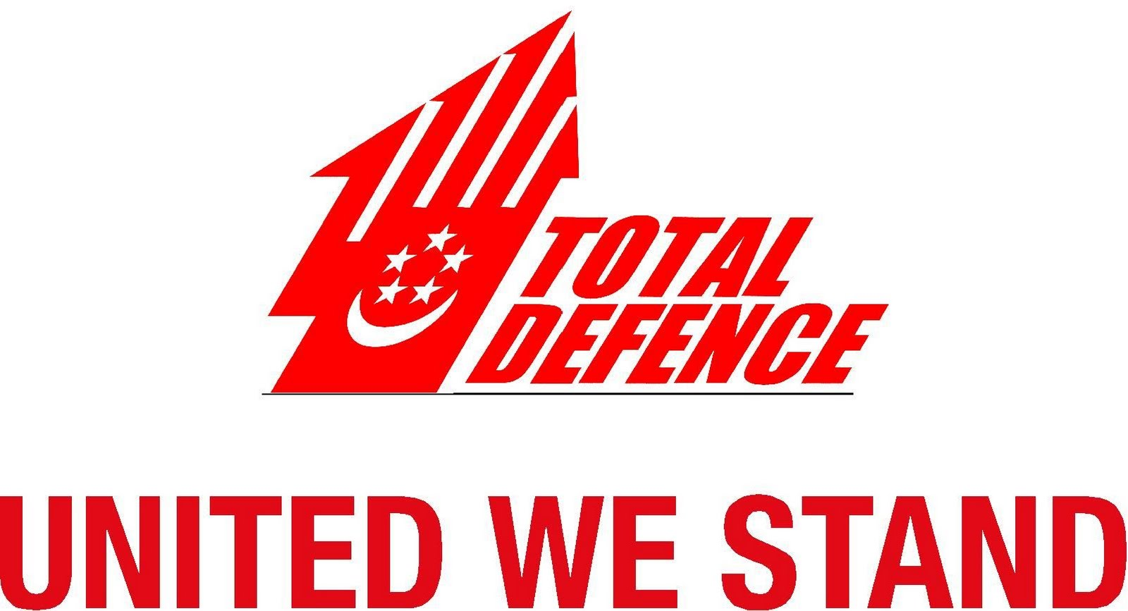 P1b2011 Total Defence Day
