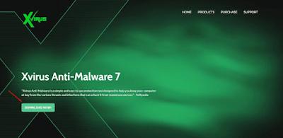 حماية حاسوبك من الفيروسات و التجسس