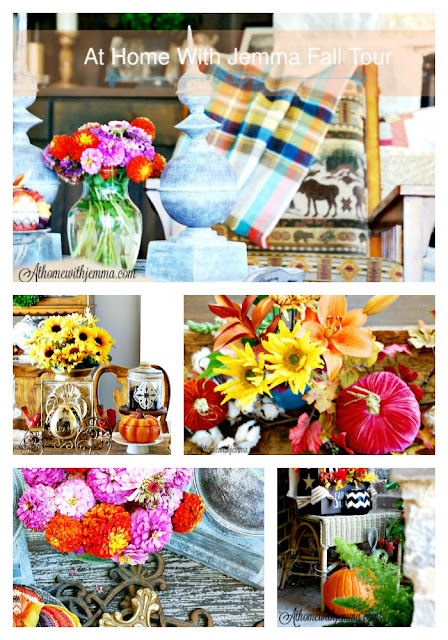 decorating-Fall-Home-Tour-pumpkins-inspiration-athomewithjemma