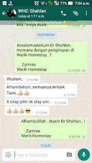 Warih-Homestay-Testimoni-Dr-Shahlan-1