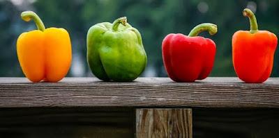 Sayuran Hijau Yang Bikin Jantung Sehat Dan Kuat