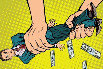 32 Cara Mendapatkan Uang Cepat