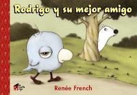 http://www.lacasitaroja.info/biblioteca/la-casita-no-9/rodrigoysumejoramigo/