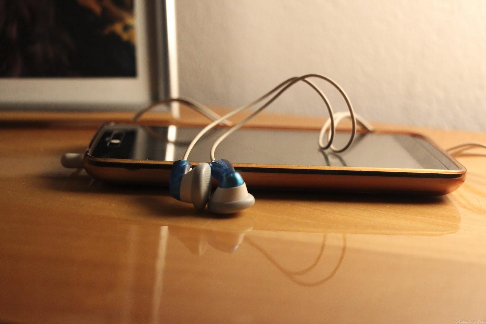 playlist 2008