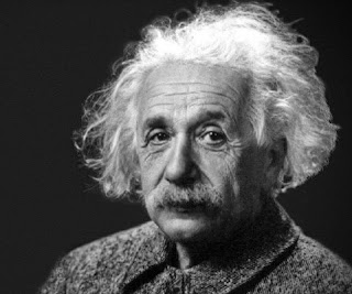 Albert Einstein Cosmological Constant Biggest Blunder