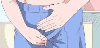 Obat kelamin bernanah terasa panas sakit di apotik umum
