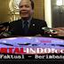 Wakil Ketua DPR RI Politikus PAN,KPK Menetapkan Sebagai Tersangka