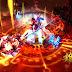 Hùng Thiên Bá Nghiệp: Tựa game MMORPG mới vừa ra mắt tại Trung Quốc