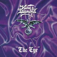 [1990] - The Eye