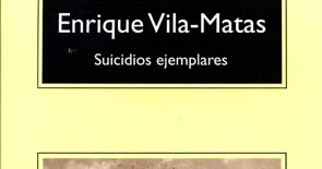 SUICIDIOS EJEMPLARES PDF DOWNLOAD