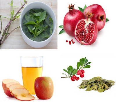 5 Natural Remedies That Will Help You Eliminate Kidney Stones Fast