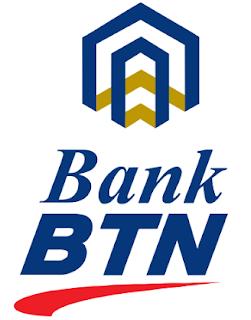 Lowongan Kerja Bank Tabungan Negara Persero