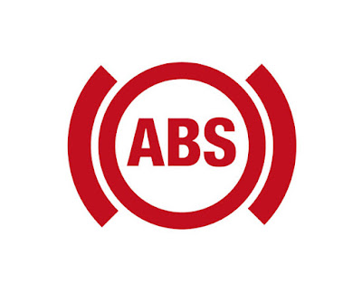 Is ABS in vehicles usefull on roads ?