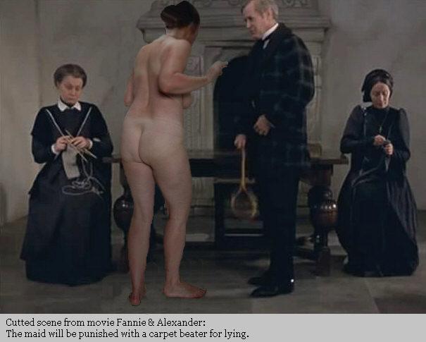 mainstream-movies-with-spanking-scenes-anal-chinese-girls-photos