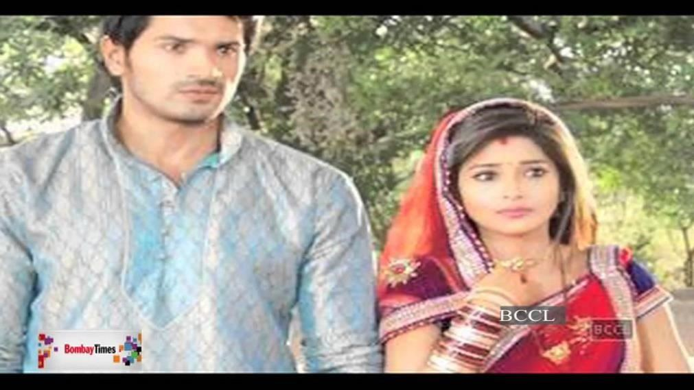 uttaran serial end