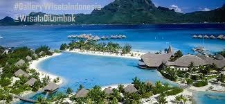 Paket Tour Murah ke Lombok | Wisata Lombok