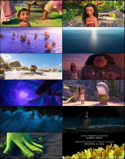 720p HD Movie Download