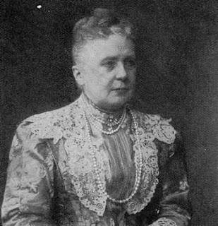 Maria Anna von Anhalt-Dessau