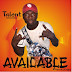 DOWNLOAD MP3: TALENT -AVAILABLE