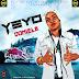 Music: Doniela_Yeyo