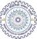 IITR-Roorkee-Admission-Jobs-Career-Vacancy-Exam-Result-Notification